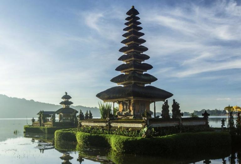 Bali2019